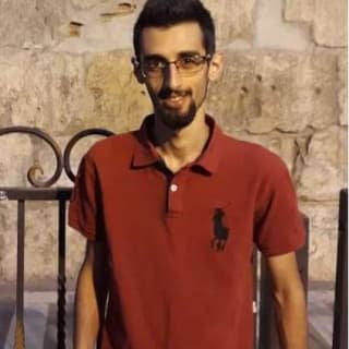 Adhambaouz profile picture