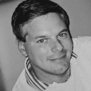 John Teague profile picture