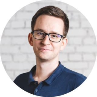 Krzysztof Platis profile picture