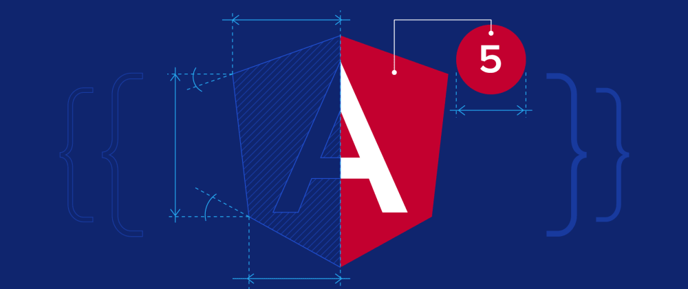 Cover image for Is It Possible to Use Typescript in an AngularJS application?