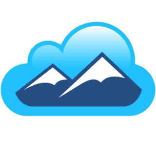 trek10inc profile