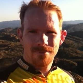 Chris Raser profile picture