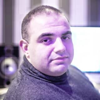 Vladan Paunovic profile picture
