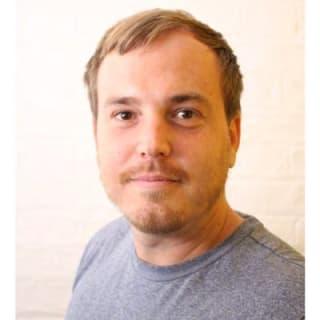 Daniel Tavares profile picture