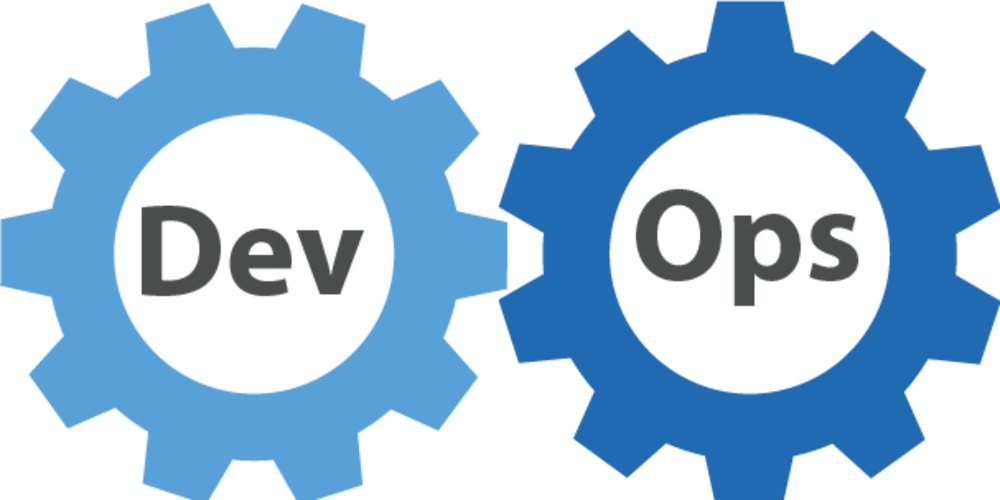 What's the difference: Continuous Integration, Continuous Delivery, and Continuous Deployment.