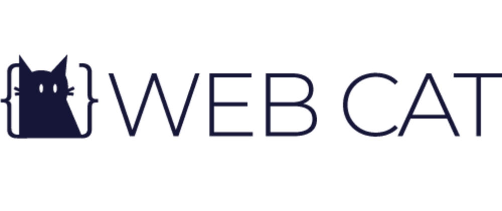 Cover image for Git - The Basics