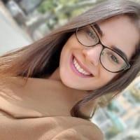 Noaa Barki profile image