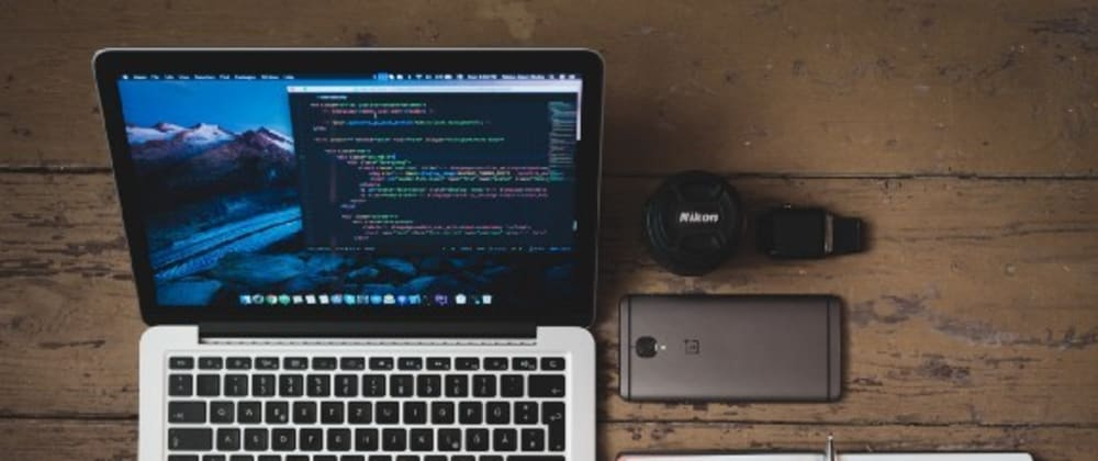 Cover image for How to Learn Programming Online: Best Websites to Start With
