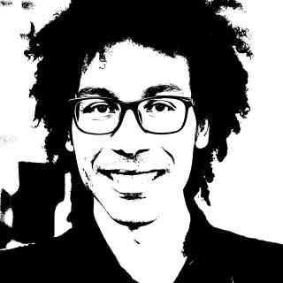 Antonio Villagra De La Cruz profile picture