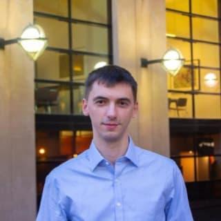 Igor Fil profile picture