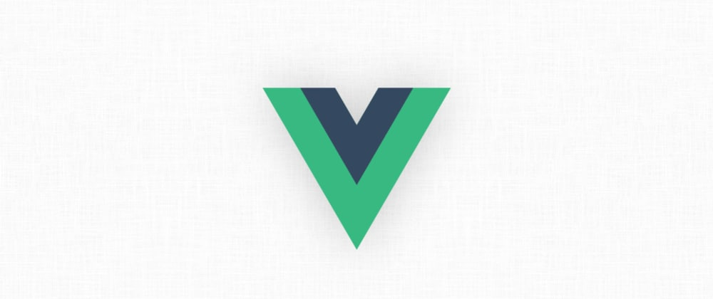 Cover image for Vue state management from the ground up