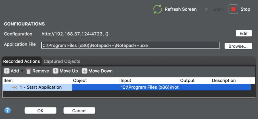 Katalon-Desktop-App-Testing-Easy-Setup