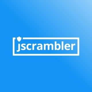 Jscrambler profile picture
