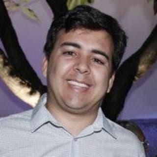 Eduardo Figueiredo Gonçalves profile picture