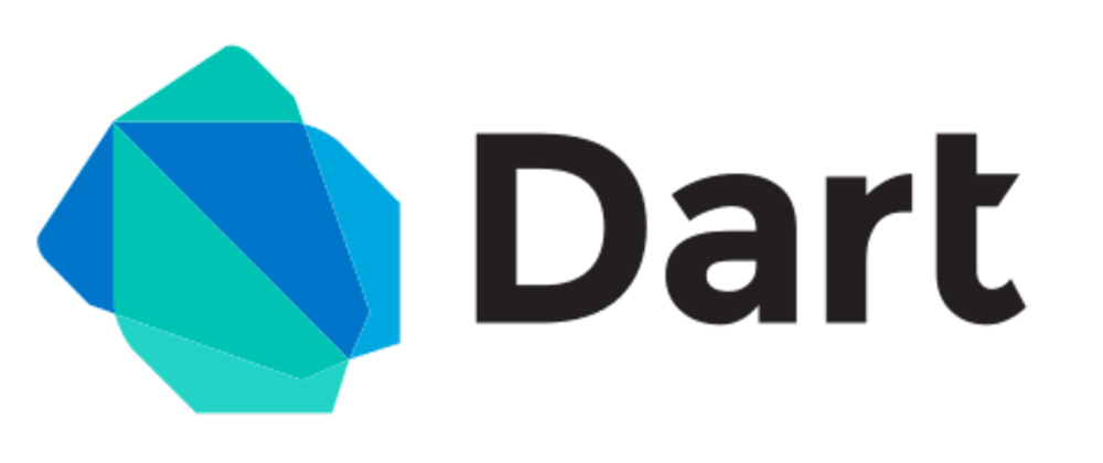 Cover image for Dart—An Introduction (Part 1)