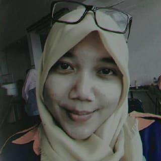 Fadillah Bilqis profile picture