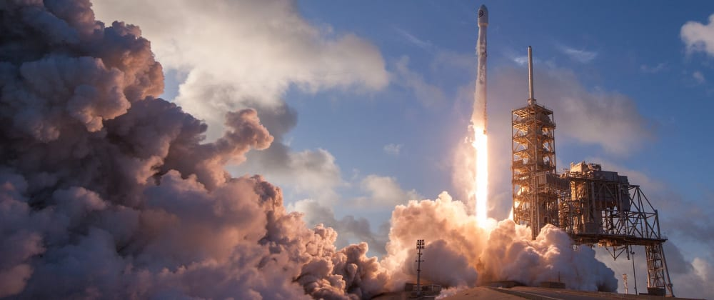Build SpaceX fan site using GraphQL with React and Apollo Client -5