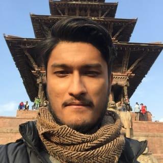samsha1 profile picture
