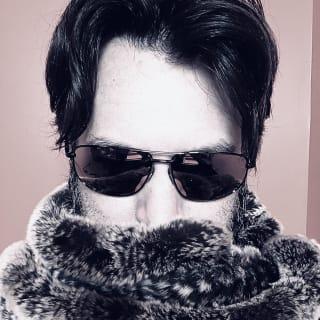 Jesse Warden profile picture