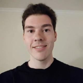 Zak Miller profile picture