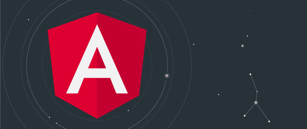 Cover image for  Top 10 Angular meetup videos in 2020