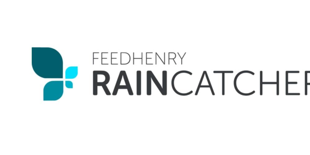 Create a custom workflow for RainCatcher - DEV Community 👩 💻👨 💻