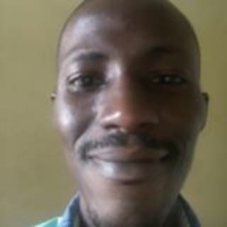 Makhtar Diop profile picture