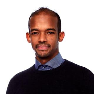 Ramon Marrero profile picture
