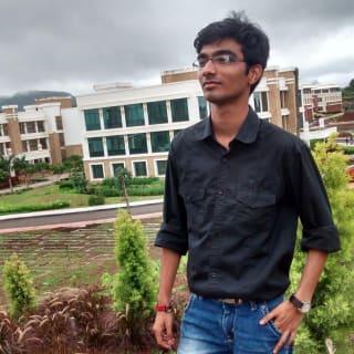harshadbhandure profile