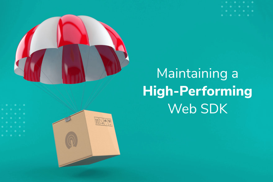 About Google's Page Experience Update & OneSignal's Web Push SDK
