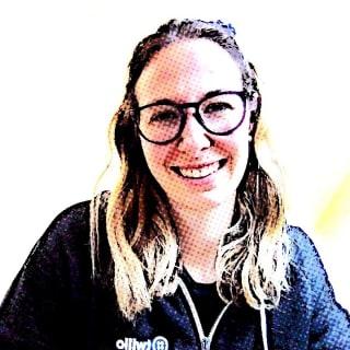Chiara Massironi profile picture
