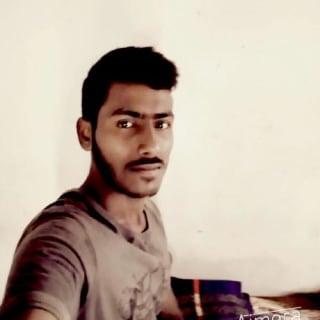 Akash Kumar Verma profile picture