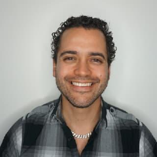 Brandon Jimenez profile picture