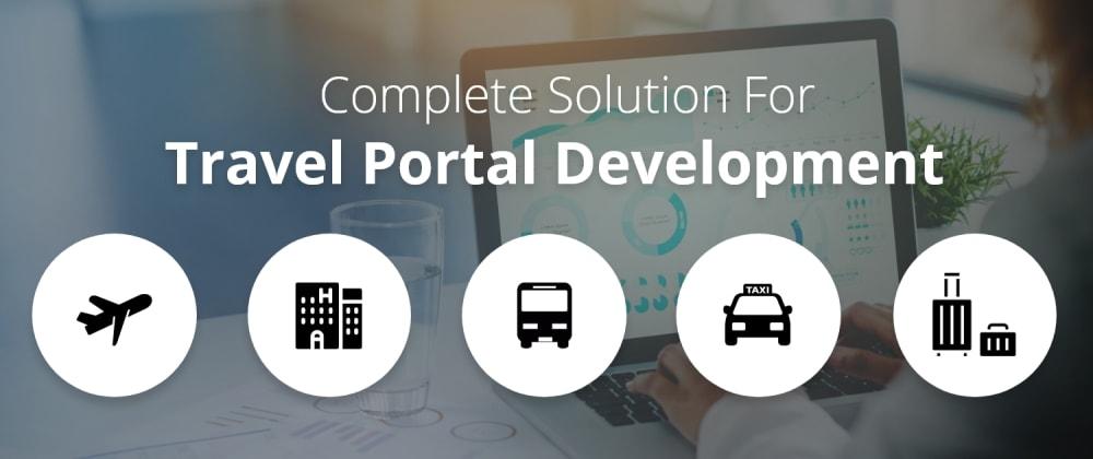 Cover image for Flight API | teamindiawebdesign.com