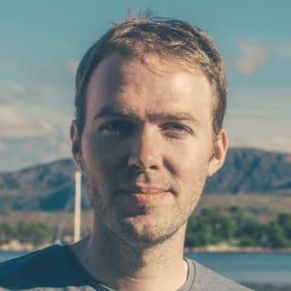 Evan Payne profile picture