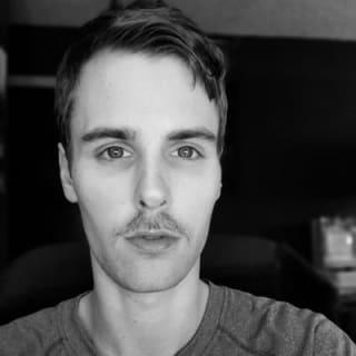 Nolan Mayersky profile picture