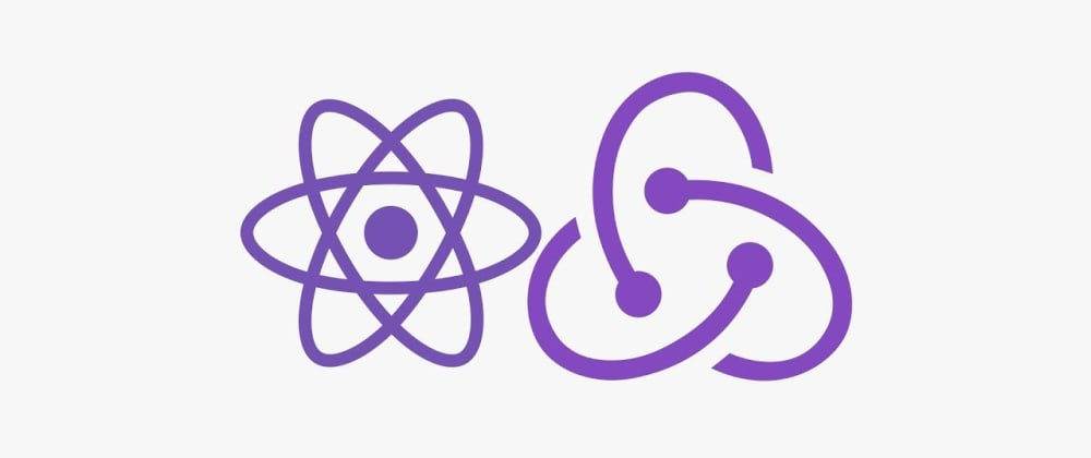 Cover image for Setting up Redux store in Your React application