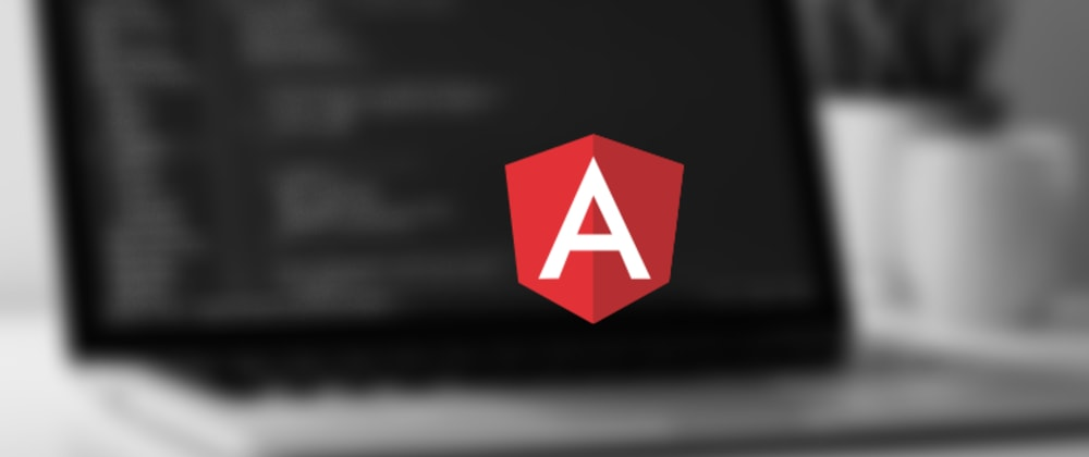 Cover image for Angular Modules - Custom Lazy Load Strategy