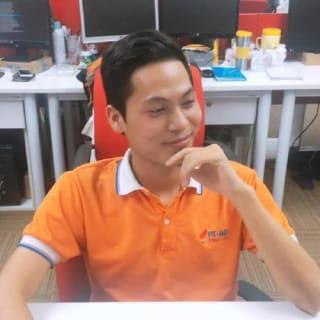 tienvuv profile picture