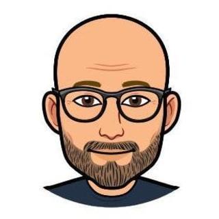 Leonardo Tononi profile picture