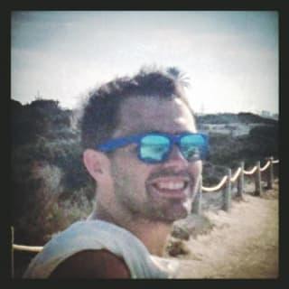 dansiviter profile picture