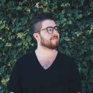 Hayden Bleasel profile picture
