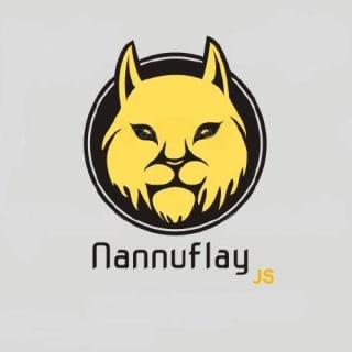 nannuflay profile picture