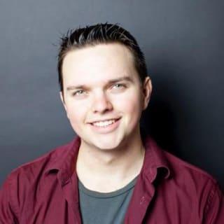 Carl profile picture