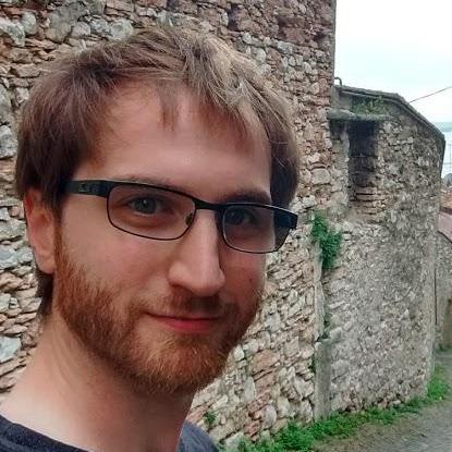 nirebu avatar