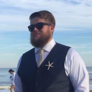 Tim Smith profile picture