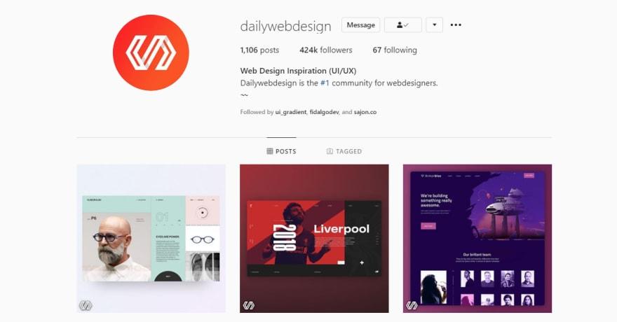Web-Design-Inspiration-UI-UX