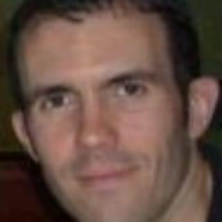 Tom Markiewicz profile picture