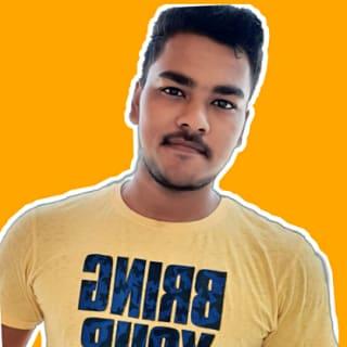 Saumya profile picture