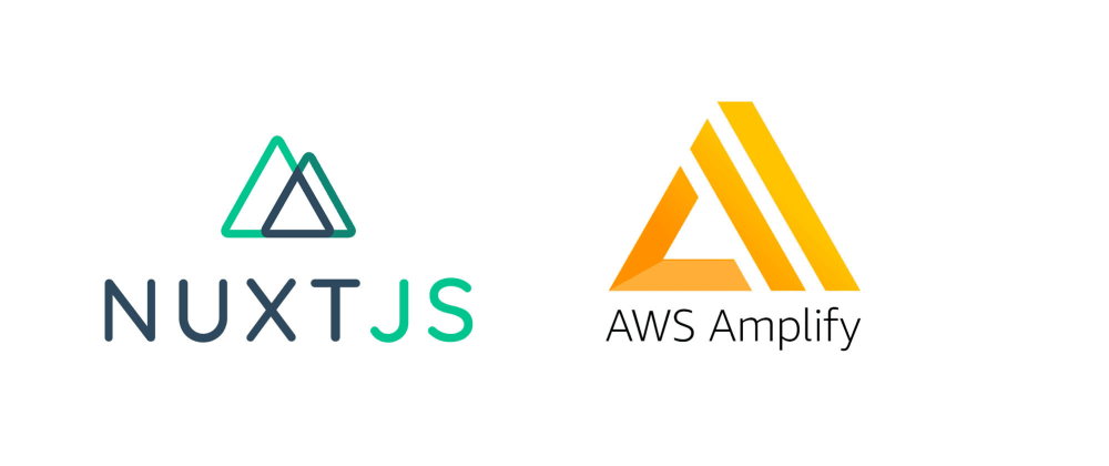 Cover image for 5 Minute Tutorial - Deploying Nuxt to AWS